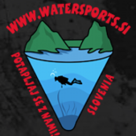 Profile picture for user watersports.si