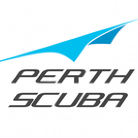 Profile picture for user Perth Scuba