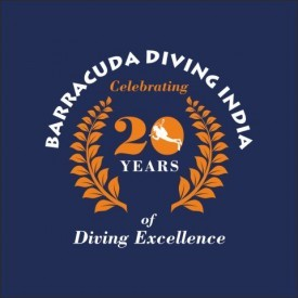 Profile picture for user barracudadiving