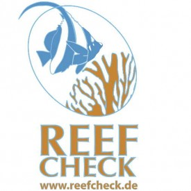 Profile picture for user reefcheck