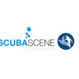 Profile picture for user Scuba scene
