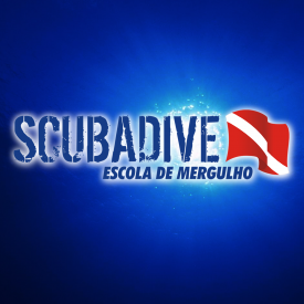 Profile picture for user SCUBADIVE