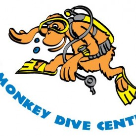 Profile picture for user Seamonkey Dive Centre