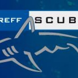 Profile picture for user DiveCenterScubarena