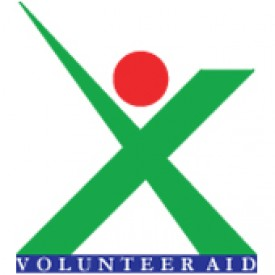 Profile picture for user volunteer aid