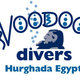 Profile picture for user Voodoo Divers