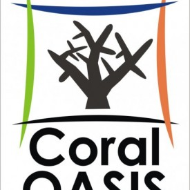 Profile picture for user coral.oasis