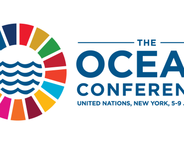 UN Ocean Conference Wraps Up with Actions to Restore Ocean Health, Protect Marine Life