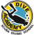 Dive Academy Lahinch